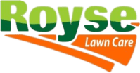 Royse Lawn Care
